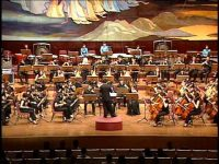 Exploring Chinese Orchestral Music Series #4