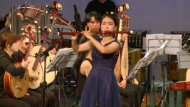 Exploring Chinese Orchestral Music Series #5