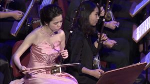 Exploring Chinese Orchestral Music Series #6