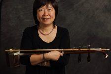 Introducing Patty Chan