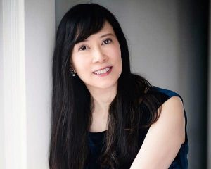 Read more about the article A Conversation with Award-Winning Canadian Composer Alice Ho