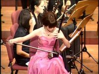 Exploring Chinese Orchestral Repertoire Series #14