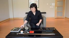 Learning the Erhu Series #1