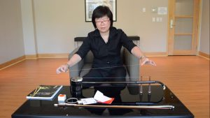 Learning the Erhu Series #2