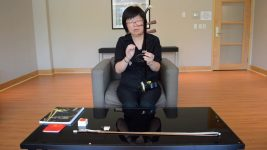 Learning the Erhu Series #3
