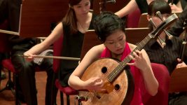 Exploring Chinese Orchestral Repertoire Series #31