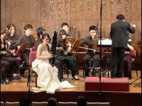 Exploring Chinese Orchestral Repertoire Series #33