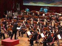 Exploring Chinese Orchestral Repertoire Series #36