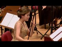 Exploring Chinese Orchestral Repertoire Series #38