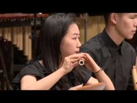 Exploring Chinese Orchestral Repertoire Series #42