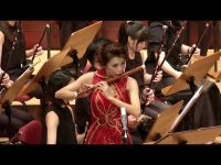 Exploring Chinese Orchestral Repertoire Series #49