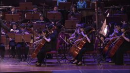 Exploring Chinese Orchestral Repertoire Series #52