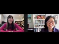 Interview with Alice Ho