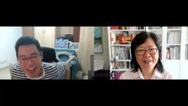 Interview with Zech Lim