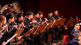 Exploring Chinese Orchestral Repertoire Series #53