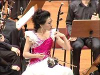 Exploring Chinese Orchestral Repertoire Series #57